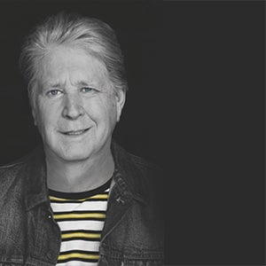 More Info for Revisit Pet Sounds with Brian Wilson's 50th Anniversary Tour
