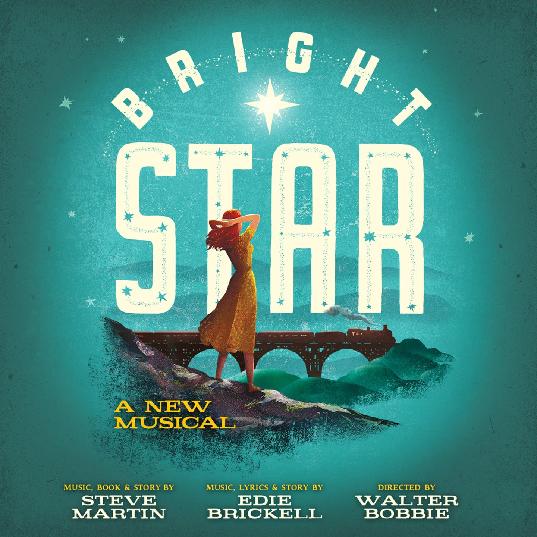 Bright-Star_1440.jpg