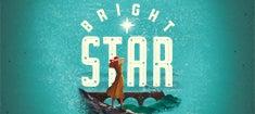 Bright-Star_235.jpg