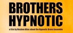 Brothers Hypnotic 235.jpg