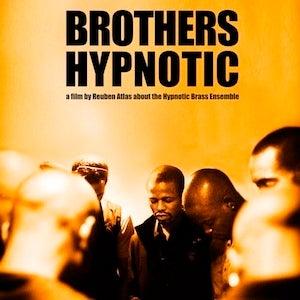 Brothers Hypnotic 300.jpg