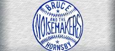 Bruce-Hornsby_235.jpg