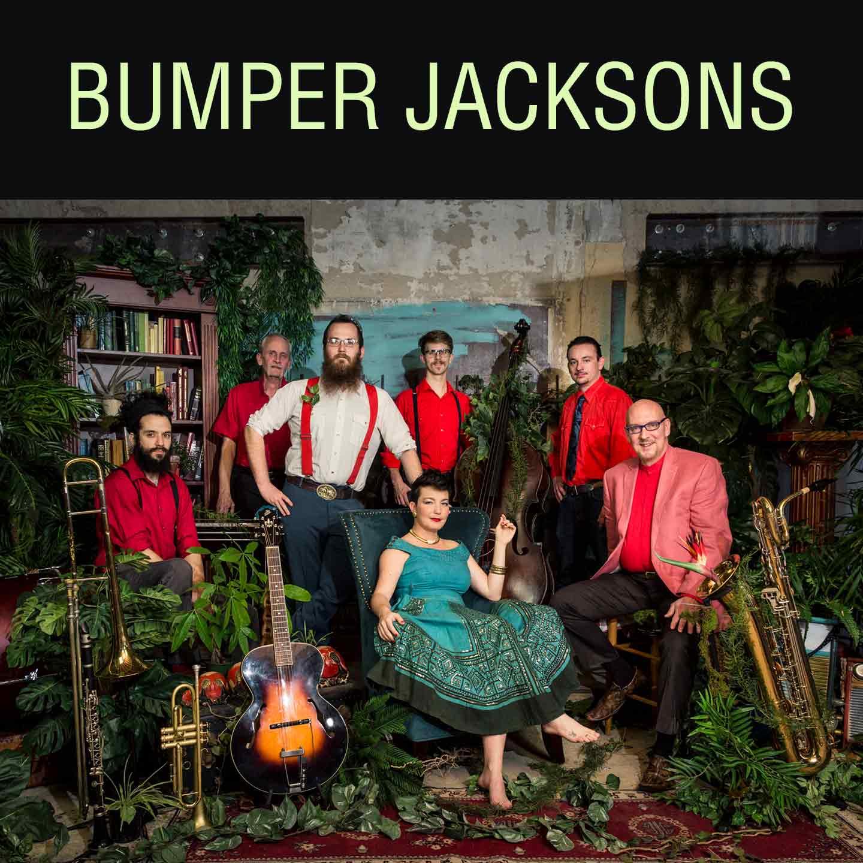 Bumper-Jacksons_1440.jpg