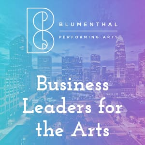 Business-Leaders-for-the-Arts_300_OPTIM.jpg