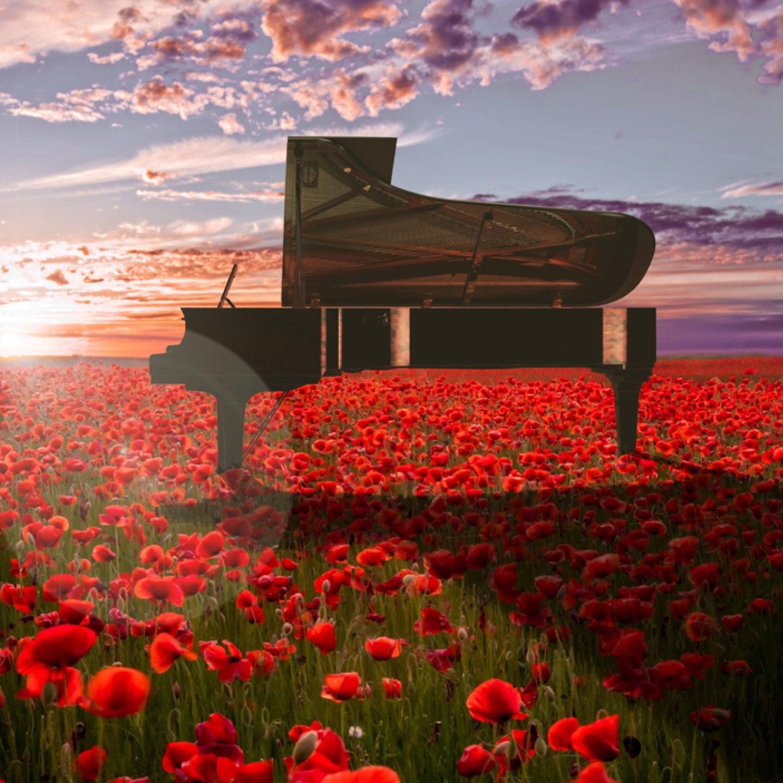 Charlotte Symphony Classical: Tchaikovsky's Greatest Hits