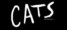 CATS_235.jpg