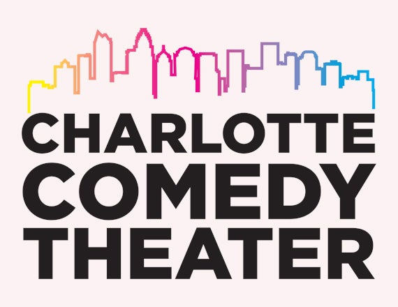More Info for Charlotte Comedy Theater 2019 Playoffs