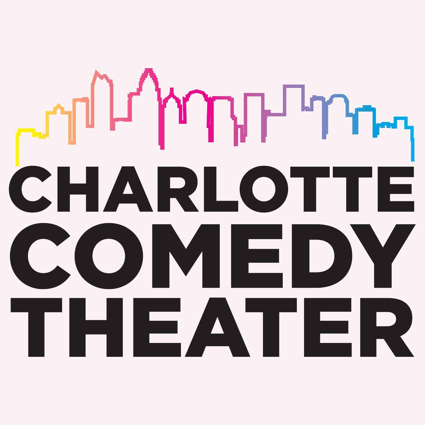 Charlotte Comedy Theater Improv Comedy Show