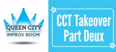 CCT-Takeover_235_NEW_OPTIM.jpg