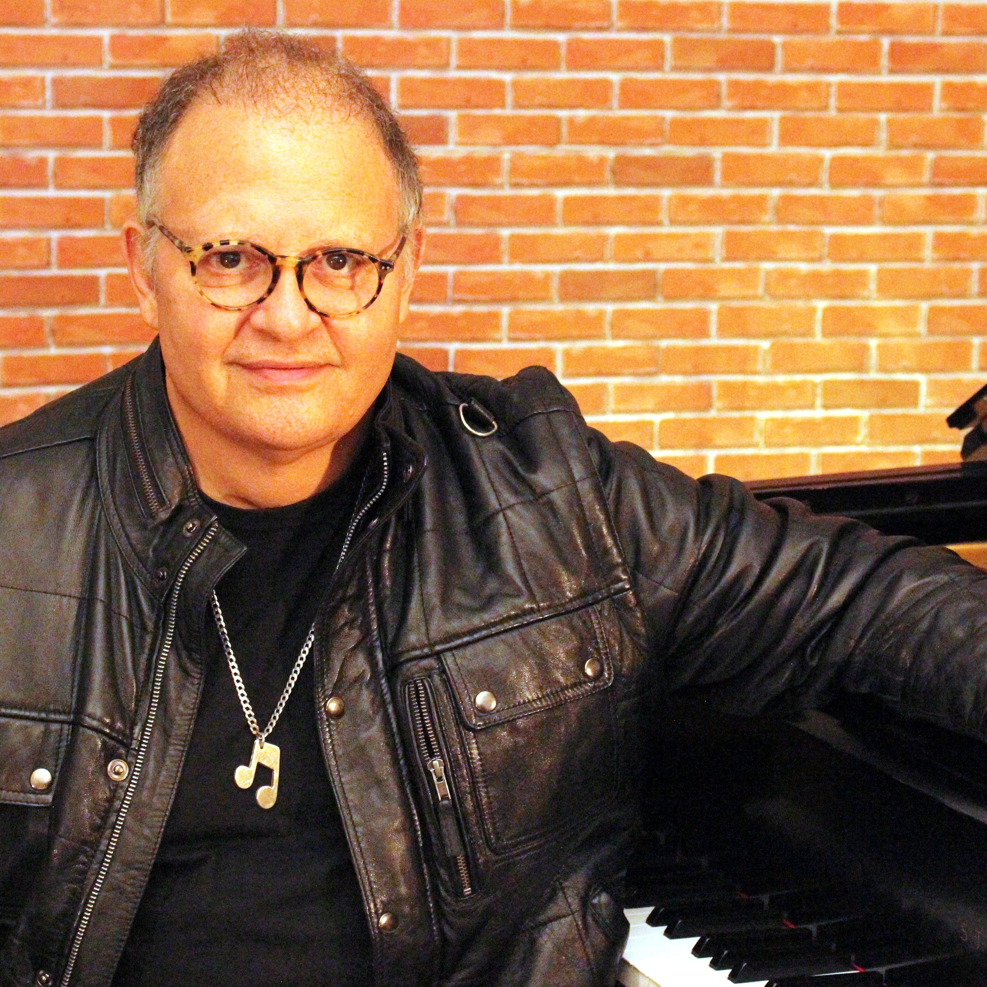 Guilherme Arantes in Concert