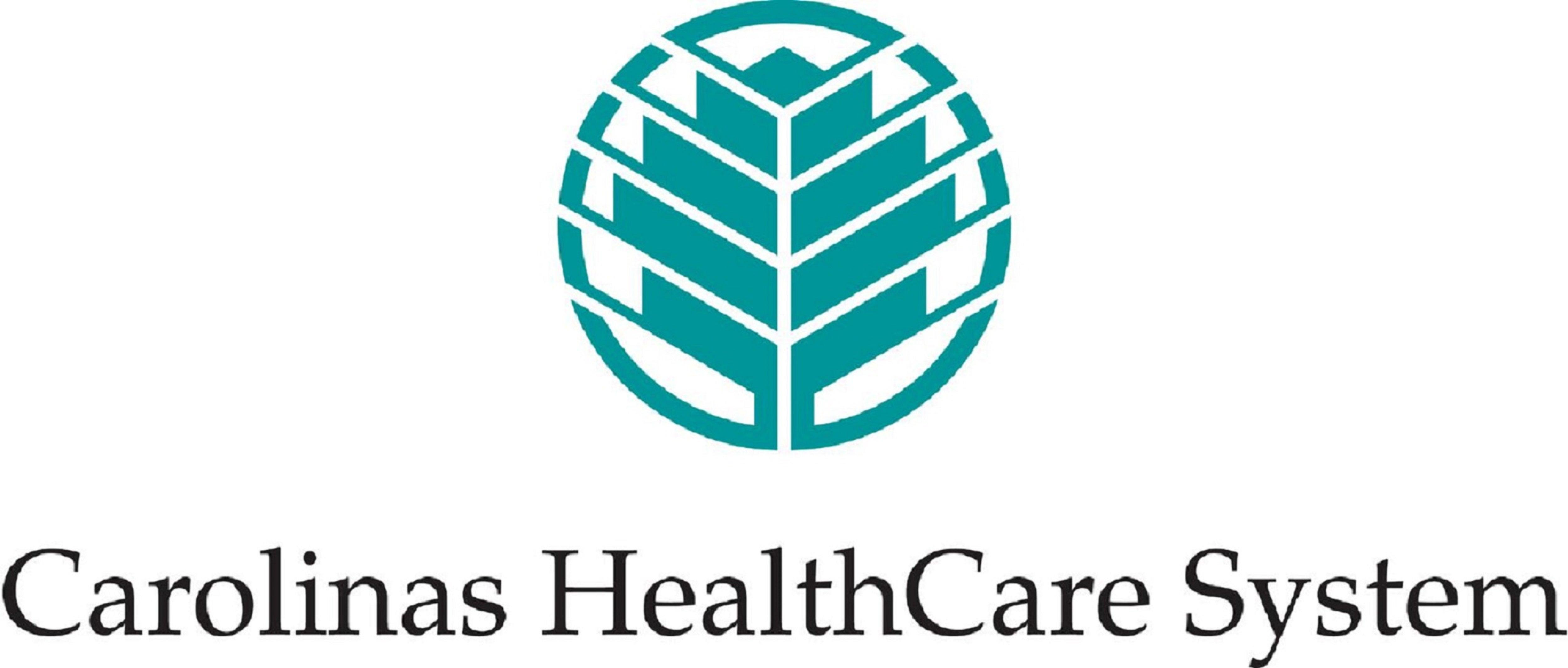 CHS-Vertical-Logo-4C.jpg