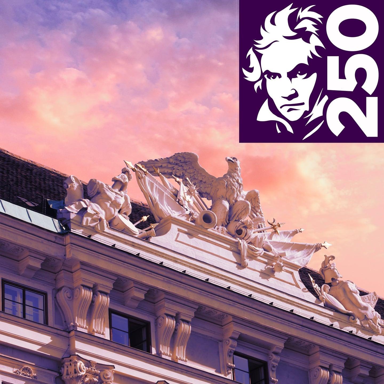 Charlotte Symphony: Beethoven's Emperor