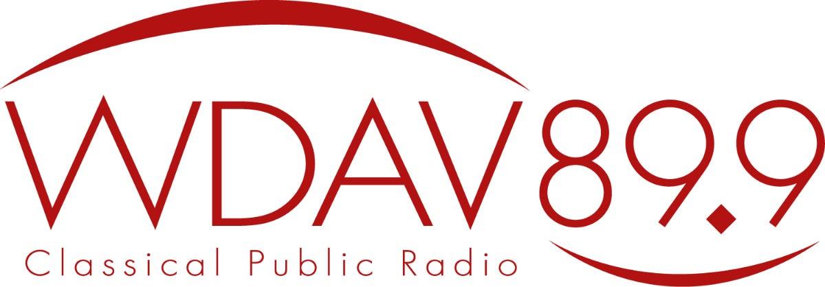 CMS WDAV logo jpeg 090319.jpg