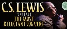 CS Lewis 235x105.jpg