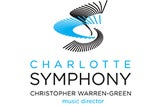 More Info for Charlotte Symphony: Morehouse College Glee Club