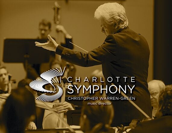 More Info for Charlotte Symphony: Chopin Piano Concerto 1