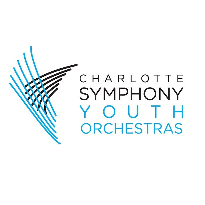 Charlotte Symphony Youth Orchestra Winter Concert