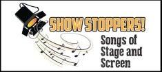 CV Show Stoppers 235x105.jpg
