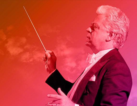 More Info for Charlotte Symphony: Christopher Warren-Green Conducts Holst + Elgar