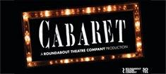Cabaret-235-new.jpg