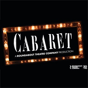 More Info for Get to Know the Show: Cabaret