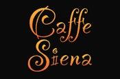 Cafe_Sienna_175.jpg