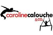 Caroline-Calouche_175x115.jpg