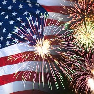 CSO Summer Pops: Celebrate America