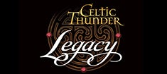 Celtic-Thunder_235.jpg