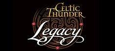 More Info for Celtic Thunder: Legacy