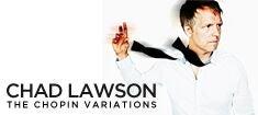 Chad Lawson 235x105.jpg