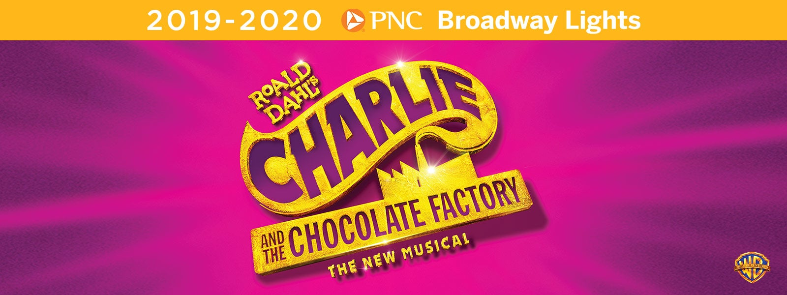 Charlie-and-the-Chocolate-Factory_1600x600_BRANDED.jpg