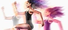 Charlotte Ballet 1617 235x105.jpg
