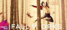 Charlotte Ballet Fall Works 235x105.jpg