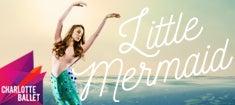 Charlotte Ballet Little Mermaid 15-16 235x105.jpg