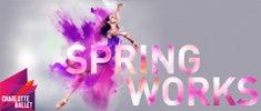 Charlotte Ballet Spring Works 235x100.jpg