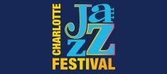 Charlotte-Jazz-Festival_235.jpg