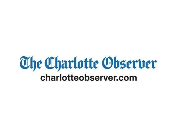 Charlotte-Observer-Logo.jpg
