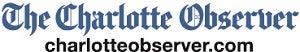Charlotte Observer logo 300x60.jpg