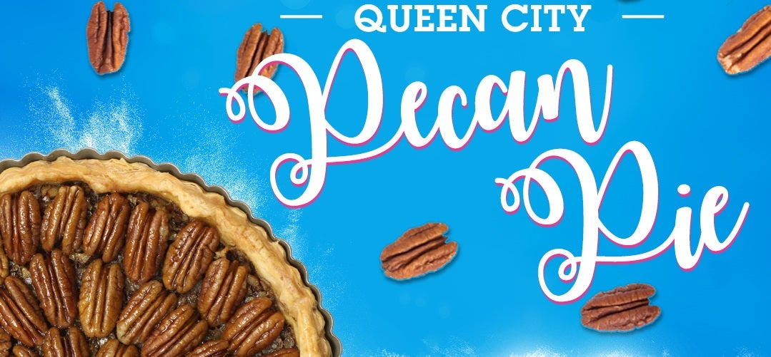 Charlotte Queen City Pie banner.jpg