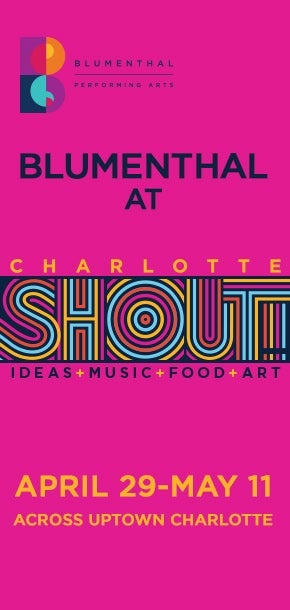 Charlotte-Shout_2x1.jpg