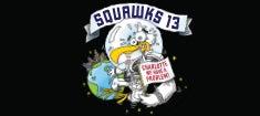 Charlotte-Squawks-13_235.jpg