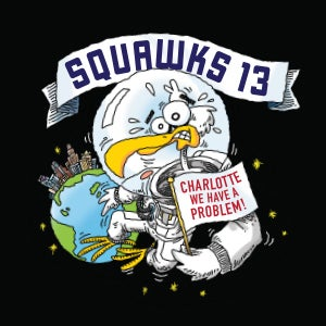 Charlotte-Squawks-13_300.jpg