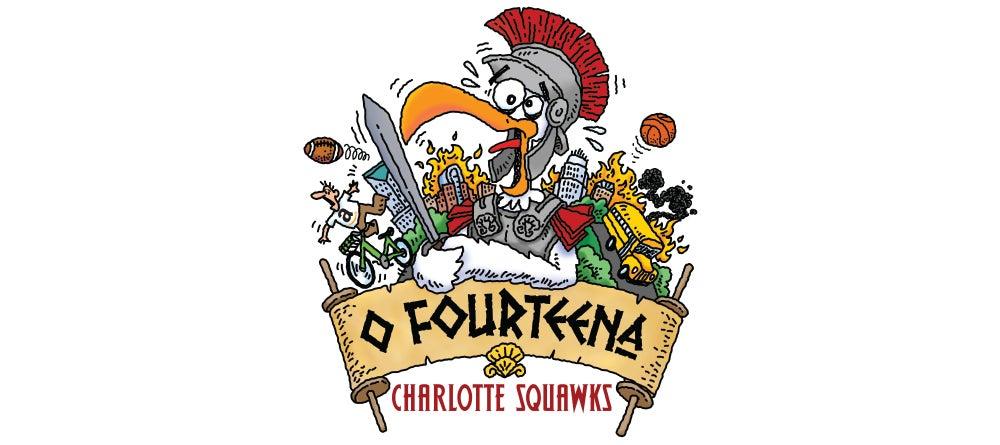 Charlotte-Squawks_1000.jpg