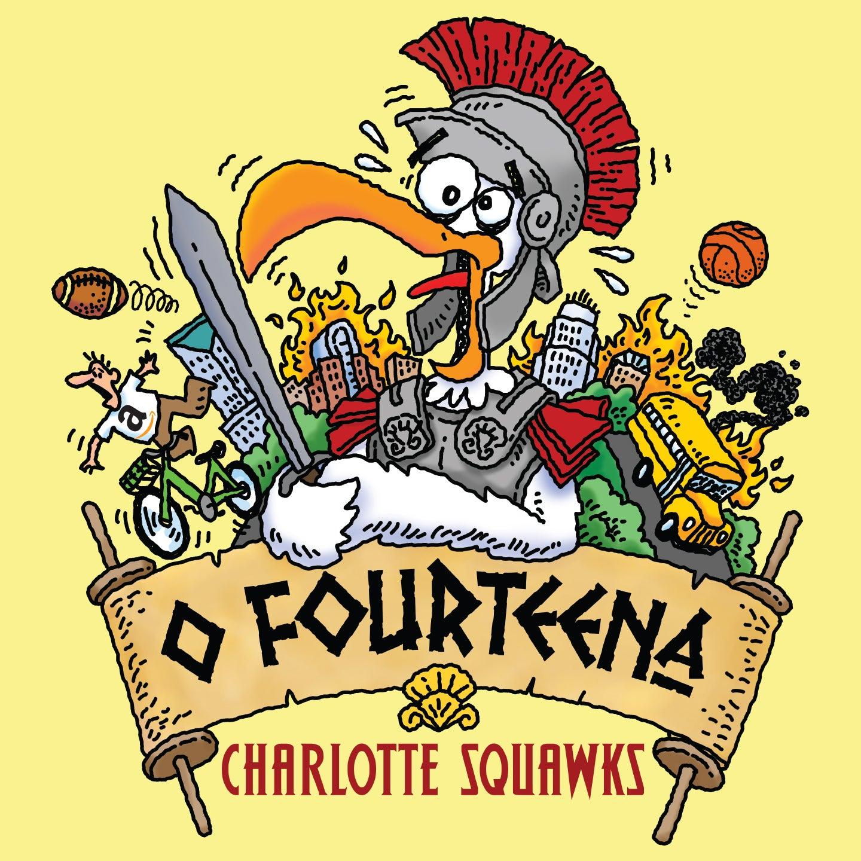 Charlotte-Squawks_1440_NEW.jpg