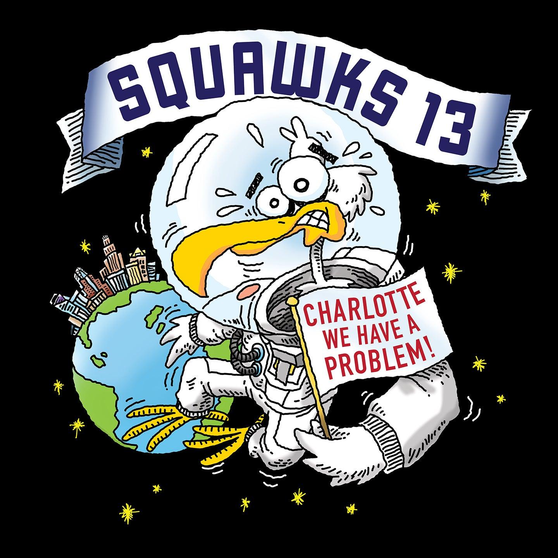 Charlotte-Squawks_1440x1440.jpg
