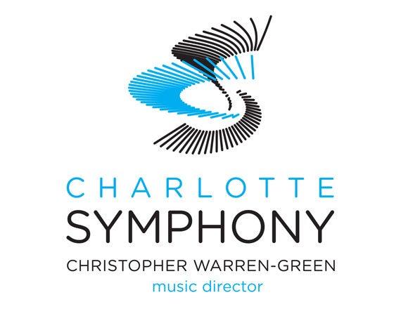 Charlotte-Symphony-Logo.jpg