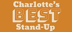 Charlotte's-Best_235.jpg