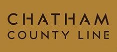 Chatham-County-Line_235.jpg