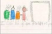 Child_Drawing_smallspot.jpg